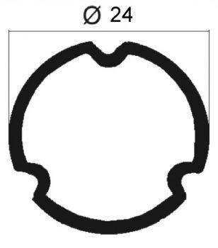 2c3a18ed-93ba-4ee3-a583-bbe0d539b17e
