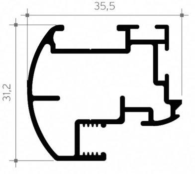 3a91fc2a-9596-4def-a653-e66208f6cd89
