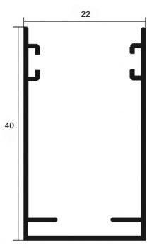 ab14986e-851f-49de-b389-001dec83a36a (1)