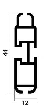 fb914d1f-1bca-4f0c-8c39-025cad862b1c